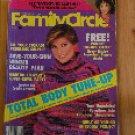 Family Circle Magazine - February 2, 1988