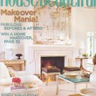 House Beautiful Magazine - October 2004