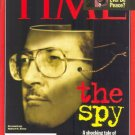 Time Magazine - March 7, 1994