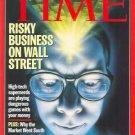 Time Magazine - April 11, 1994