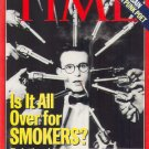 Time Magazine - April 18, 1994