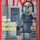 Time Magazine - June 20, 1994