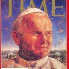 Time Magazine - December 26, 1994