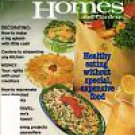 Better Homes & Gardens Magazine - January 1979