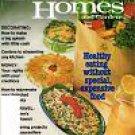 Better Homes & Gardens Magazine - January 1979