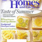 Better Homes & Gardens Magazine - May 2008