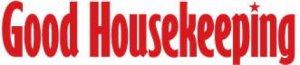 Good Housekeeping Magazine - February 1987