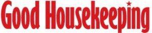 Good Housekeeping Magazine - October 2004 - Halloween