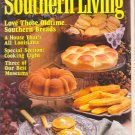 Southern Living Magazine - February 1987