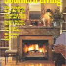Southern Living Magazine - November 1988
