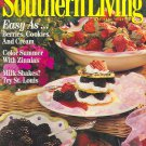Southern Living Magazine - May 1994