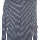 Vintage Men's Open Trails Shirt, Size: Large ( L )