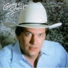 Cassette Tape: George Strait - Something Special