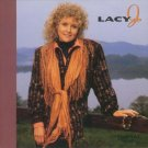 Cassette Tape: Lacy J. Dalton - Lacy J.