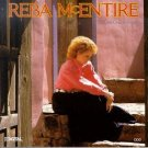 Cassette Tape: Reba McEntire - The Last One to Know
