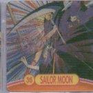 Sailor Moon Action Flipz #36 - Sailor Moon