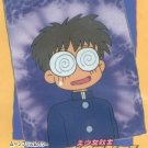 Sailor Moon JPP/Amada Sticker Card #7