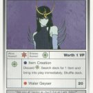 Sailor Moon Premiere CCG Card #6
