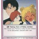 Sailor Moon Premiere CCG Card #53