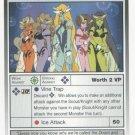 Sailor Moon Premiere CCG Card #70
