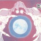 Sailor Moon Archival Trading Card #38