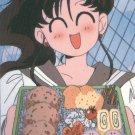 Sailor Moon Powerful Trading Card #23
