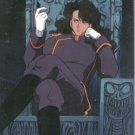 Sailor Moon Powerful Trading Card #31