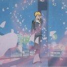 Sailor Moon Powerful Trading Card #34
