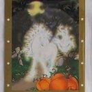Bella Sara Series Two Card #19 Halloween