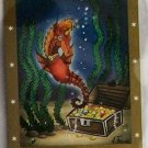 Bella Sara Series Two Card #83 Treasure