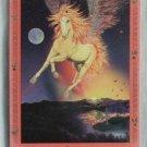 Bella Sara Ancient Lights Card #4 Aurora