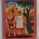 Bella Sara Ancient Lights Card #18 Hera