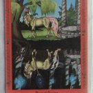 Bella Sara Ancient Lights Card #24 Persephone