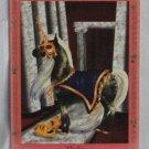 Bella Sara Ancient Lights Card #26 Thalia