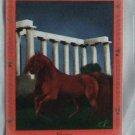 Bella Sara Ancient Lights Card #34 Fiona