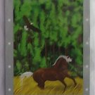 Bella Sara Series One Card #6 Eagle