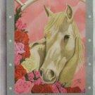 Bella Sara Series One Card #24 Rose