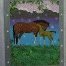 Bella Sara Series One Card #34 Sweety