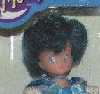 NIB 6 Inch Sailor Mercury Doll from Irwin Toys