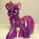 G4 Blind Bag My Little Pony Twilight Sparkle Special Edition