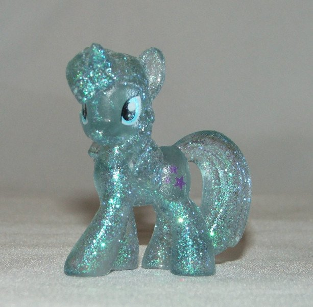 G4 Blind Bag My Little Pony Twilight Velvet