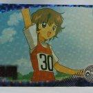 Cardcaptors Upper Deck Trading Card Silver Parallel #59