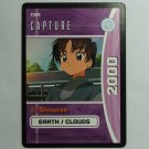 Cardcaptors Trading Card Game Series Two C69