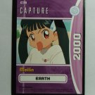 Cardcaptors Trading Card Game Series Two C78