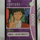 Cardcaptors Trading Card Game Series Two C83