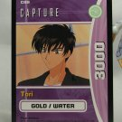 Cardcaptors Trading Card Game Series Two C88