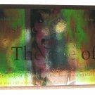 Soul Calibur Trading Card Collection Foil Loading Scene Card 028