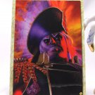 Soul Calibur Trading Card Collection Portrait Card 044