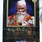 Soul Calibur Trading Card Collection Revival Version Card 098