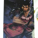 Soul Calibur Trading Card Collection Revival Version Card 103